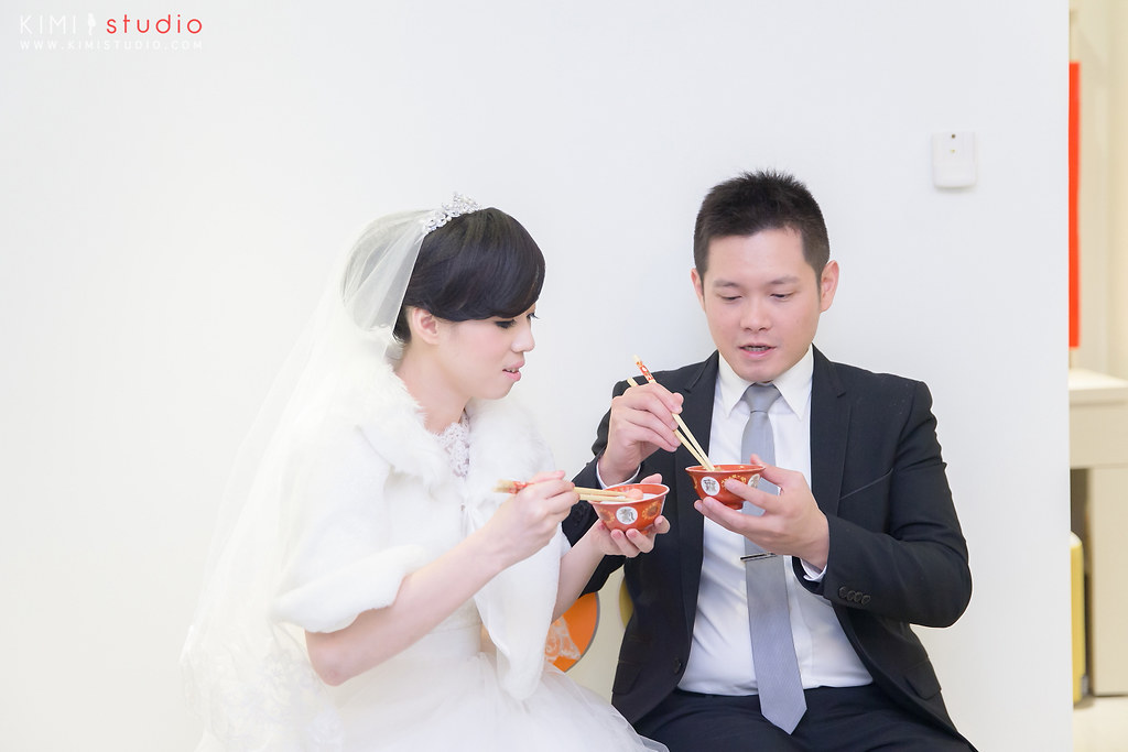 2014.12.27 Wedding Record-079