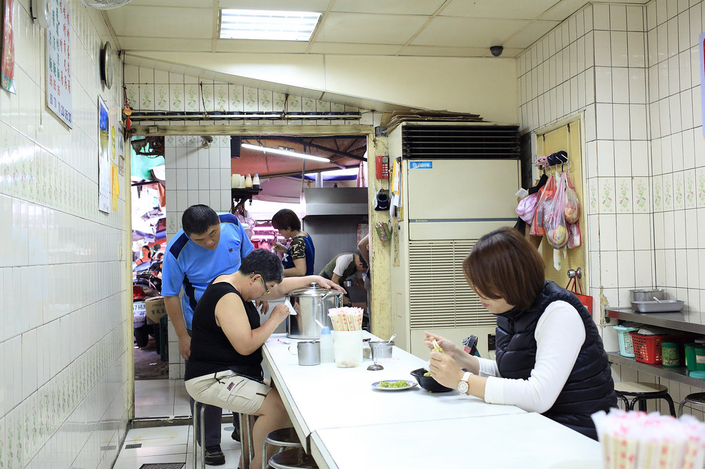 20150501中正-周記家常麵專賣店 (6)