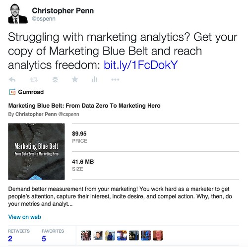 Christopher_Penn_on_Twitter___Struggling_with_marketing_analytics__Get_your_copy_of_Marketing_Blue_Belt_and_reach_analytics_freedom__http___t_co_jyV7F4WyBQ_.jpg
