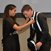 041815_Honors_Ball-0760