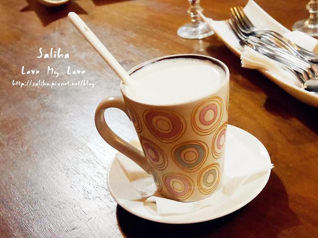 師大夜市下午茶推薦斑比咖啡 (5)