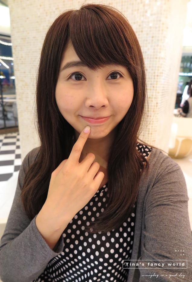 3ce 奶油潤澤漾色唇膏 _4