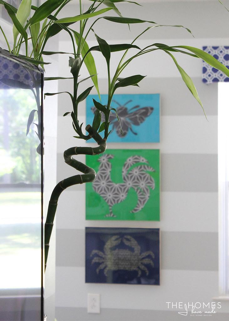 Wallpaper Artwork-23