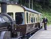 Steam Day Forest of Dean Railway