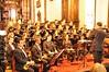 Arquidiocese de Campinas postou uma foto:Foto de Maurício Aoki