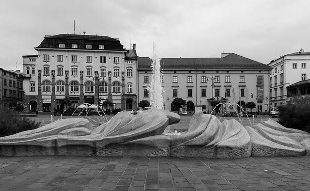 Krakow Shared-3