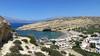 Kreta 2016 148