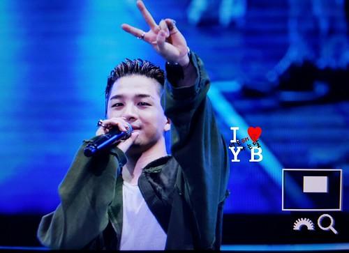BIGBANG FM Guangzhou Day 3 2016-07-09 (193)
