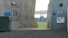 Estadio do Dragão