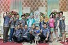 Share lagi oleh-oleh foto pernikahan dg baju pengantin adat Padang Modern Modifikasi di wedding Kk Lia & Dhio di Bengkulu, 8-9 April 2016 lalu. Foto wedding by @ditoswastika & @ownerpoetrafoto (tim @poetrafoto), http://wedding.poetrafoto.com :thumbsup::ki