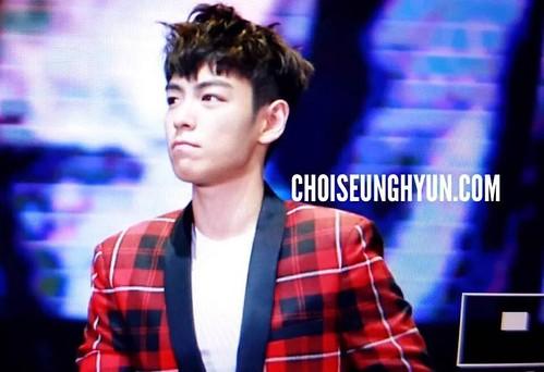BIGBANG VIP Event Beijing 2016-01-01 choidot (3)