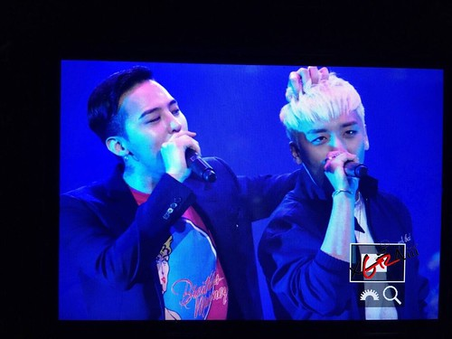BIGBANG Fan Meeting Shanghai Event 1 201-60-3-11 (24)