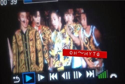 BIGBANG-YGFamilyCon-Shanghai-20140830(70)