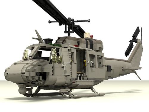 iroquois helicopter with 408376 on Blueprint 01 furthermore Img 11692 1496042037 18767376 1465046796880935 2760884118134422209 n also Model 35613 likewise 408376 also .