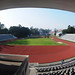 Panorama del Estadio Xalapeño