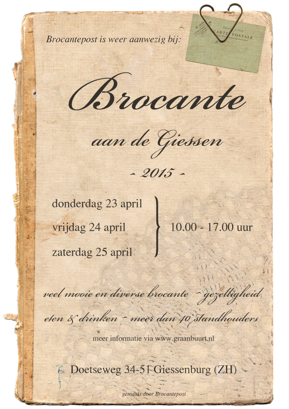 Brocantefair-Brocante-aan-de-Giessen---april-2015-by-brocantepost.nl