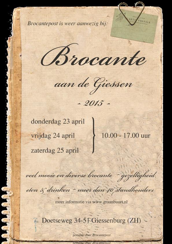 Brocantefair-Brocante-aan-de-Giessen---april-2015-by-brocantepost.nl