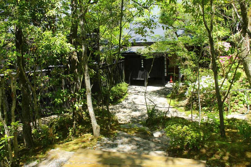 2014-05-07_03427_九州登山旅行.jpg