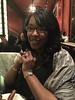Interracial Romance Author Latrivia Nelson