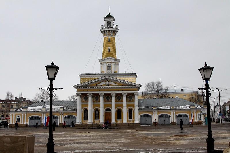 Эконом памятник Купола Макарьев Мемориальный комплекс из двух видов гранитов Кирсанов