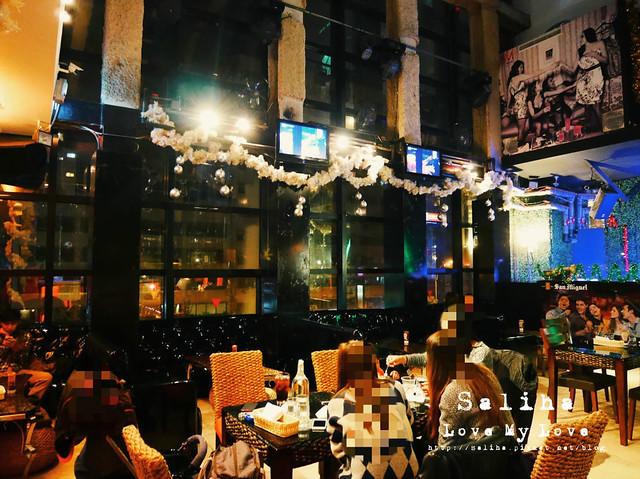 台北下午茶派對場地 (15)