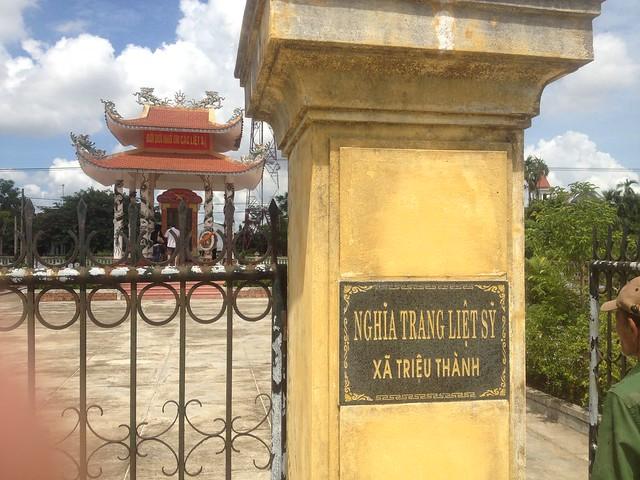 Trip to Quang Tri (31)