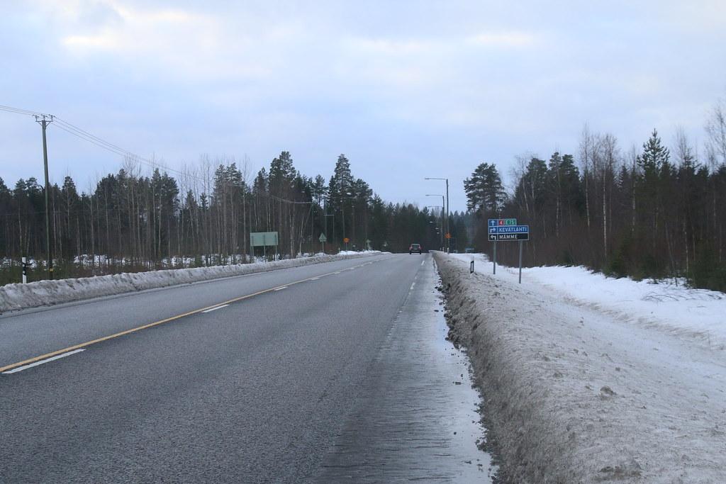 Finland348