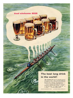 beer-rowing-poster