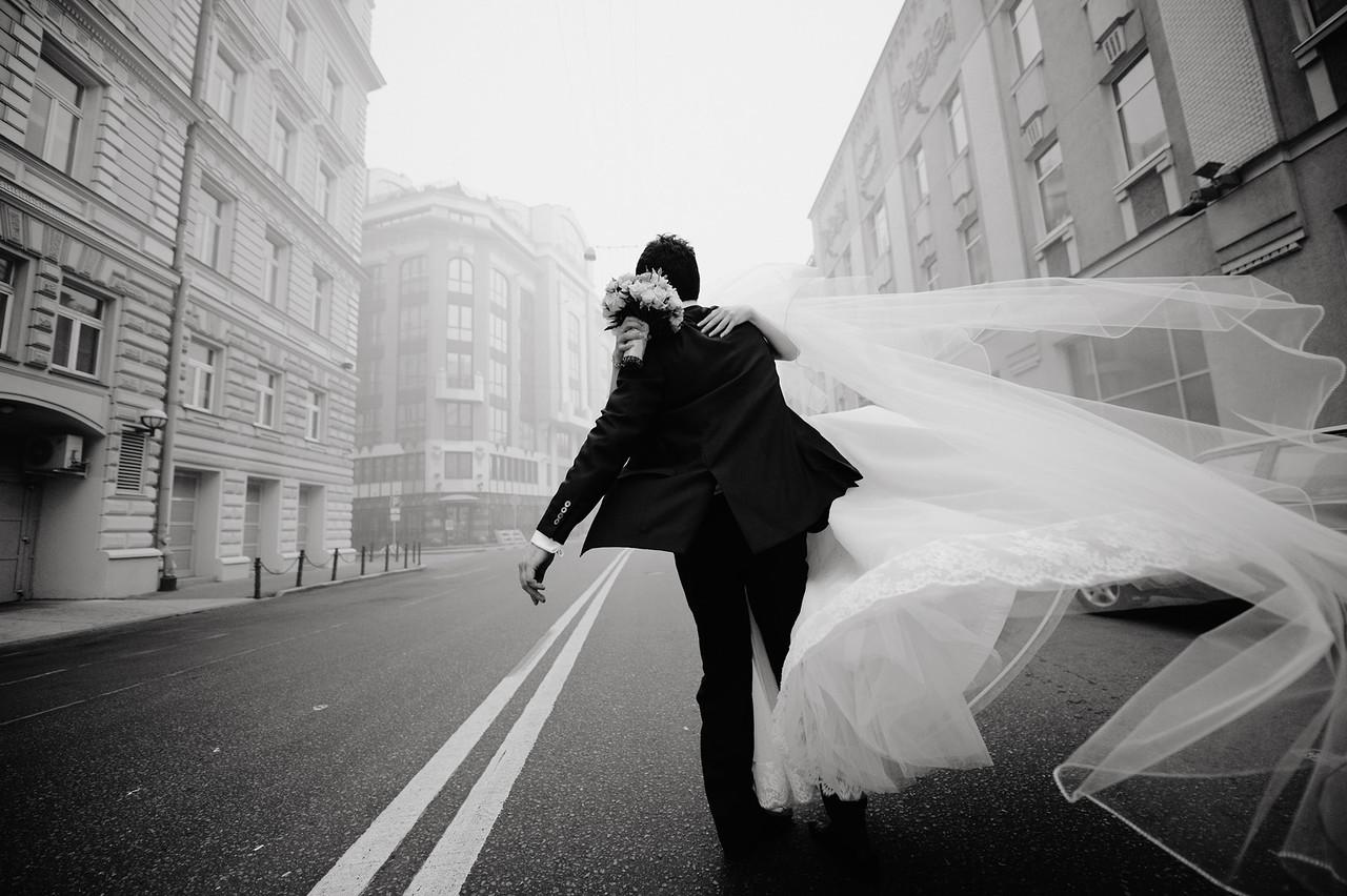 Скрытая съёмка на свадьбе измена 11 фотография