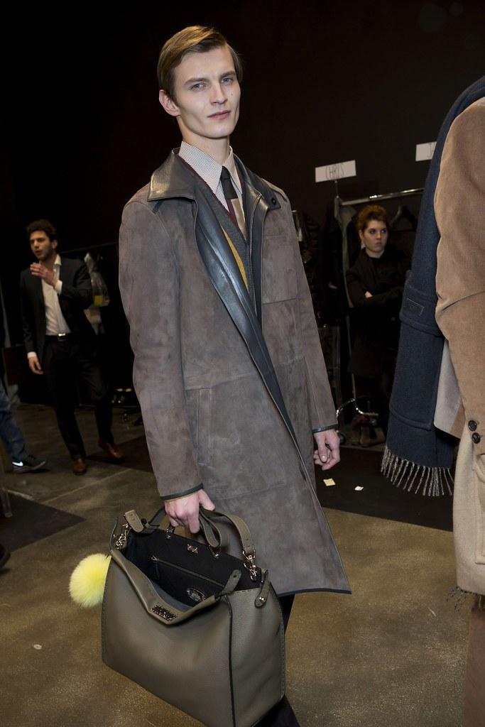 FW15 Milan Fendi249_Julius von Lauser(fashionising.com)
