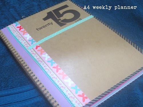 blog-planner02