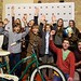 Like it - Bike it Preisverleihung 2014