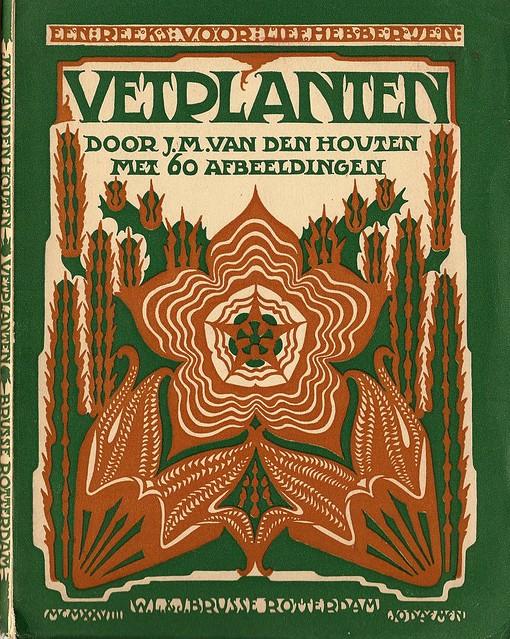 Jo Daemen cover design, collection Anne Aalders 3