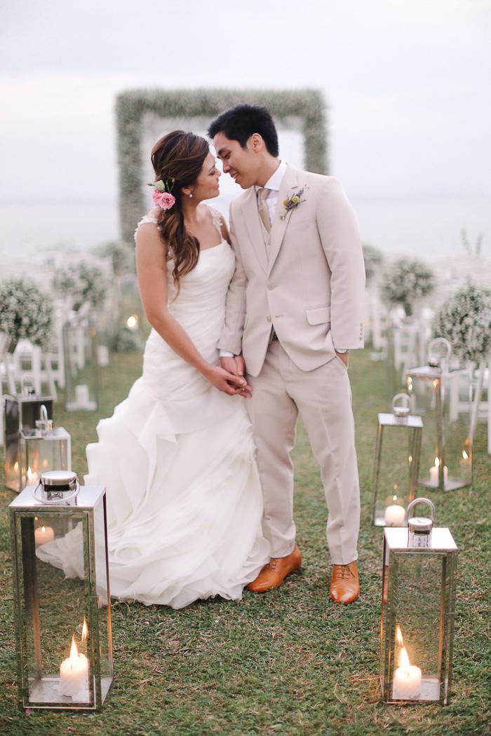 cliff wedding (11)