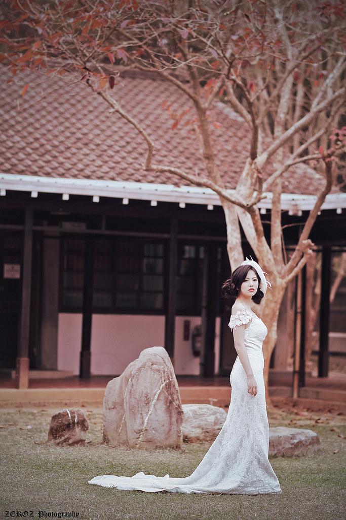 婚紗玢靈00000076-2-3.jpg