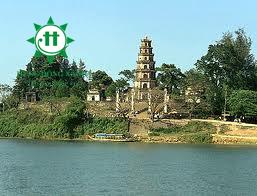 du lịch khám phá Đà Nẵng - Hội An - Bà Nà - Huế - Động Thiên Đường