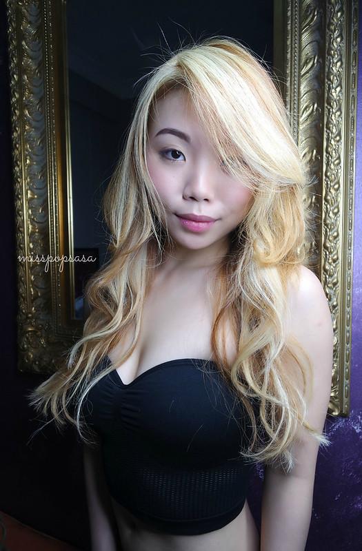 blonde10