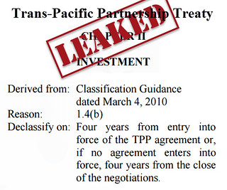02_TPP_Investment_4years_Leaked