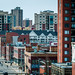 2015-05-04 Warehouse District by bulliver too