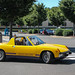 1972 Porsche 914 by Rivitography