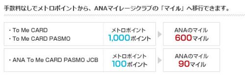 screenshot-www.to-me-card.jp 2015-03-27 14-41-21