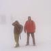 lost in the fog by bertigarcas
