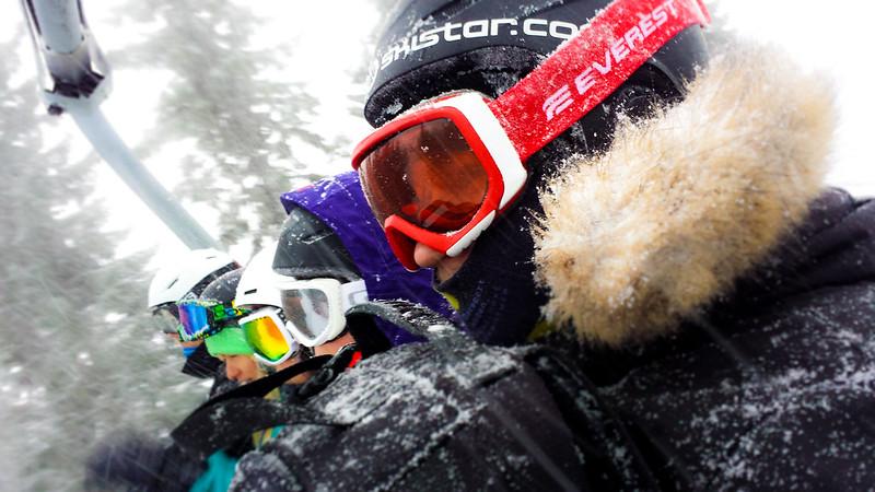 åre_ski-1