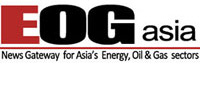 Energy Oil & Gas