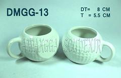 MUG DMGG-13