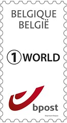 07bis PStamp 1World