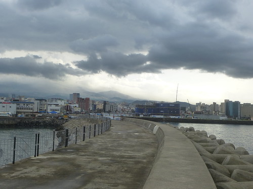 Ob-Jeju-Flash-Tapdong-Promenade (3)