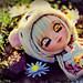 Spring Dreams by ♥ Felicity ♥