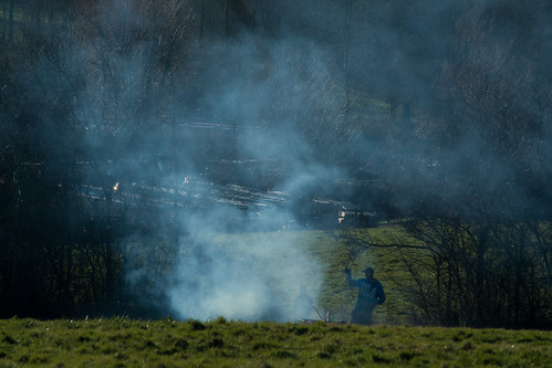 20141231-59_Braunston - No smoke without fire