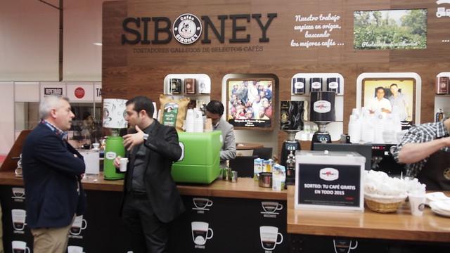 _LZX4644 Momento Café Siboney
